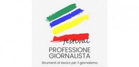 festival professione giornalista 2017