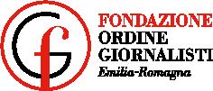 Fondazione Ordine Giornalisti Emilia-Romagna