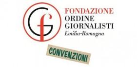 fondazione convenzioni