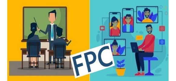 Dal 1° luglio 2021 FPC GIORNALISTI anche in presenza. Proseguono i seminari online e in streaming