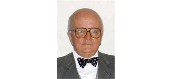 Addio Franco Lombardi, un cronista vero della vita nella provincia piacentina