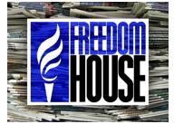 freedom house ok
