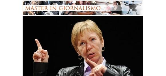 gabanelli master 2017