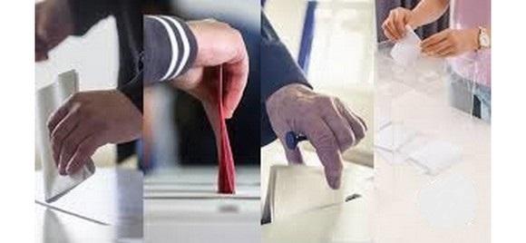 """L'Ordine verso le elezioni: approvato dal Ministero il Regolamento per il voto """"misto"""" digitale e al seggio"""