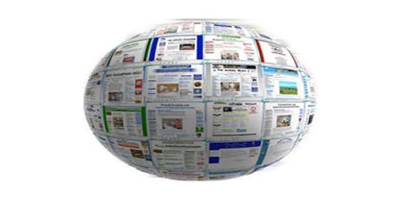 giornali-stranieri-21