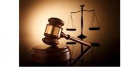 giustizia aemilia ok