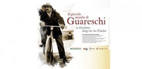 guareschi