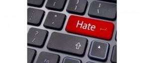 hate bona