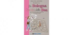 la_bologna_foodie_della_bea_9_maggio