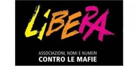 libera contro mafie