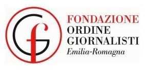 logo fondazione odg e-r