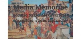 media memoriae 2017
