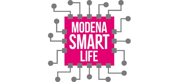 Il giornalismo al tempo degli algoritmi e dell'intelligenza artificiale. Intervento dell'Ordine a Modena Smart Life 2021