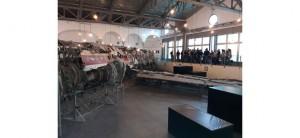 museo Ustica ok