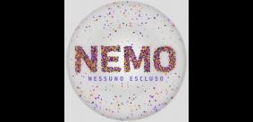 nemo_logo_fb