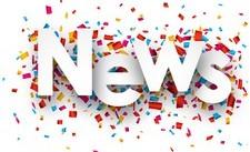 news 2 per web