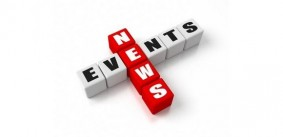news events 2