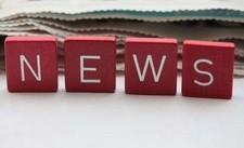 news ok