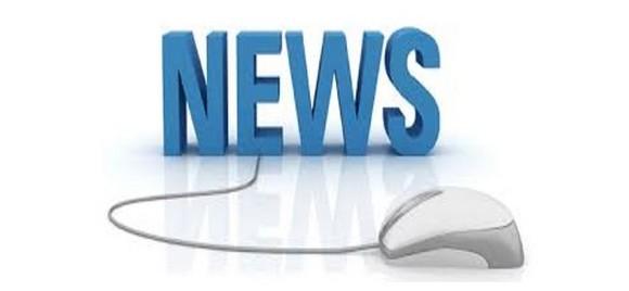 FPC: nuova proroga del blocco seminari frontali fino al 14 giugno 2020