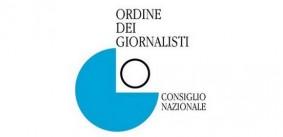 nuovo logo odg nazionale