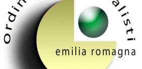 odg-emiliaromagna