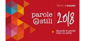 parole_ostili 2018