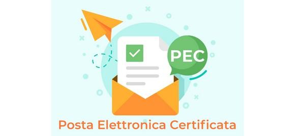 La Posta Elettronica Certificata (PEC) è obbligatoria per gli iscritti agli Ordini professionali: la legge prevede la sospensione dall'Albo per chi non è in regola
