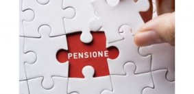 pensione cumulo inpgi ok