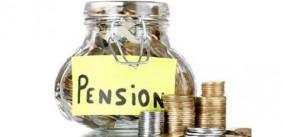 pensioni cumulo gratuito