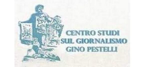 Premio Gino Pestelli per la miglior tesi di laurea sul giornalismo. Elaborati entro il 15 ottobre 2020