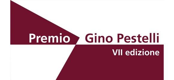 Premio Gino Pestelli per la miglior tesi di laurea sul giornalismo. Candidature entro il 15 ottobre 2021