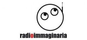 radioimmaginaria ok