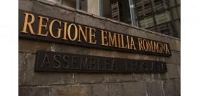 regione_emilia