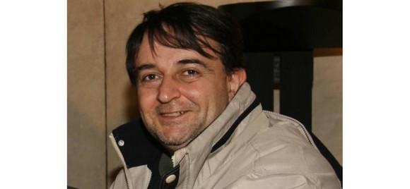 È scomparso il collega Roberto Serio. Cordoglio di istituzioni e Assostampa modenese