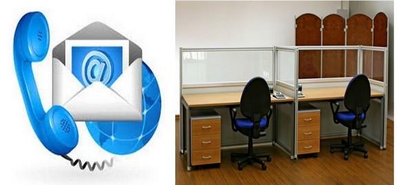 Gli uffici dell'Odg Emilia-Romagna ricevono solo su appuntamento. Attivi i contatti mail e telefonici