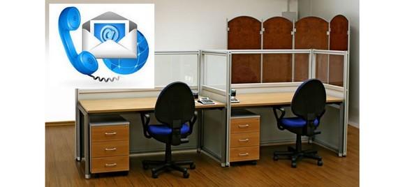 Gli uffici dell'Ordine regionale ricevono solo su appuntamento. Si invitano i colleghi a utilizzare i contatti mail e telefonici
