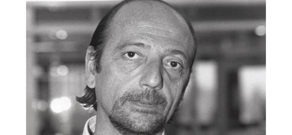 """La scomparsa di Vittorio Savini, firma storica del """"Carlino"""""""