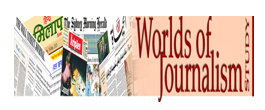 world journalism studies